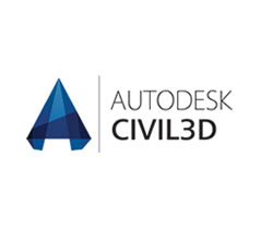 civil3d software
