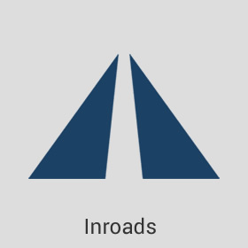 inroad